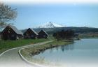1-9. Hanadate Pasture Park Cottage