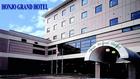 2-2. Honjo Grand Hotel
