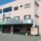 2-4. Nishime Yukko Land