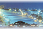 a1.Chokai-kogen Highland Yashima Ski Resort