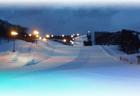 a2.Chokai Okojoland Ski Resort